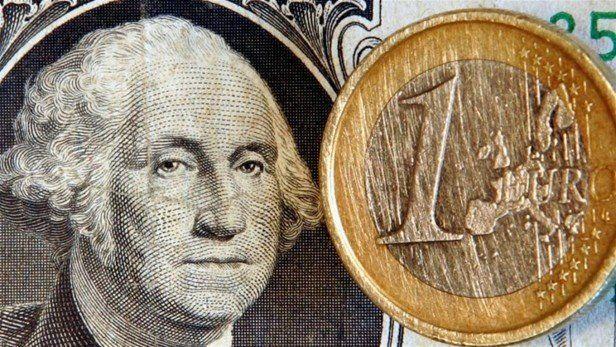 El dólar cotiza a $13,10 en el tercer día sin cepo cambiario