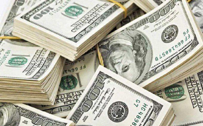 El dólar abre estable a $13,30 después del fin de semana largo