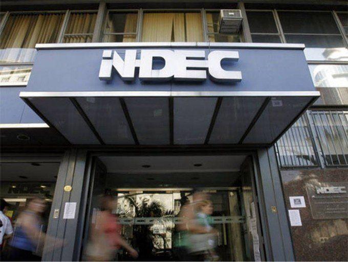 El INDEC no publicará el índice de inflación hasta nuevo aviso