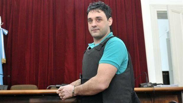 Detuvieron a un hermano de Víctor Schillaci