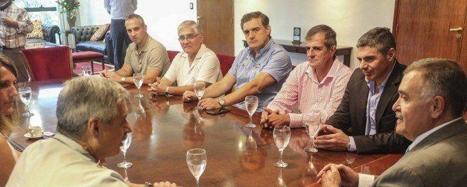 Tucumán se consolida en turismo de convenciones