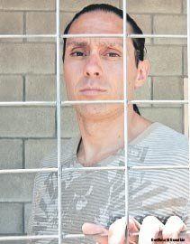 El culebrón de Pérez Corradi amenaza con nuevo escándalo