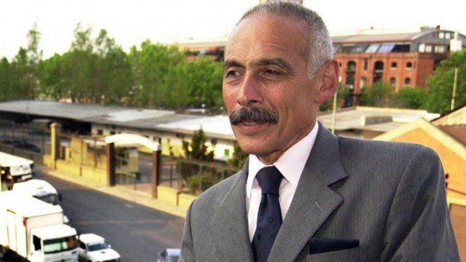 Procesan a José Sbatella por violación de secretos en casos vinculados al lavado