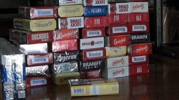 Nobleza Piccardo también aumenta precio de cigarrillos