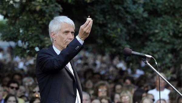Las claves del dictamen: el arma amiga de Lagomarsino y el sospechoso rol de Milani