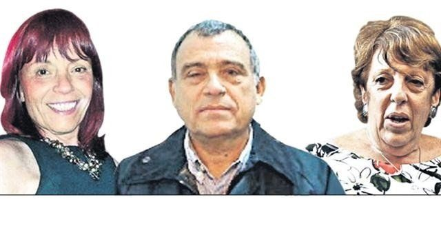 Cinco claves para entender qué pasó en el caso Nisman