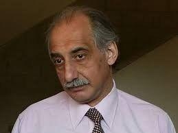 El defensor del ex fiscal Albaca dice que es inocente