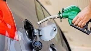 Estaciones de servicio advierten por subas en precios de combustibles