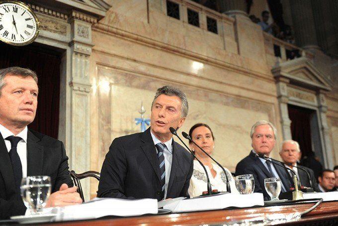 El día que Macri utilizó el índice de pobreza de la UCA