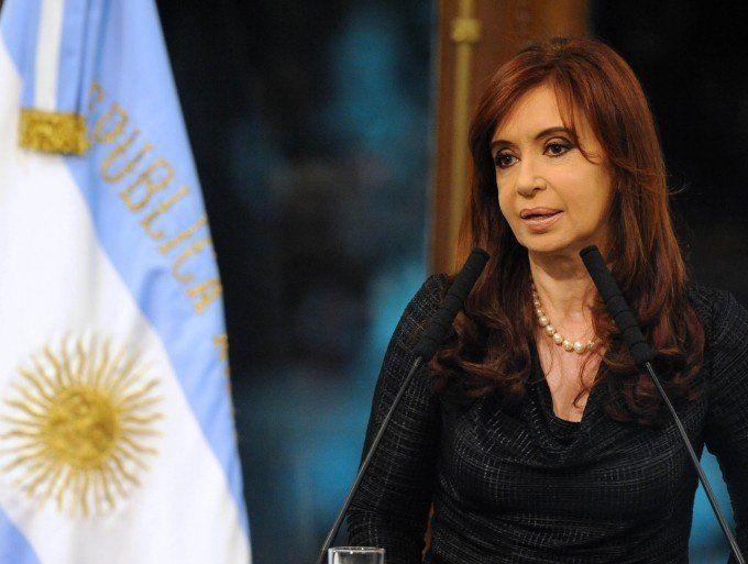Las sociedades offshore: el rechazo de la familia Kirchner