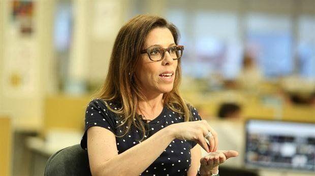 Stolbizer se sumó al pedido para que Laura Alonso sea apartada de la Oficina Anticorrupción