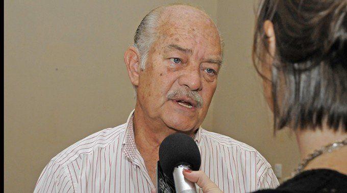 Tucumán participa del primer Consejo Federal de Producción