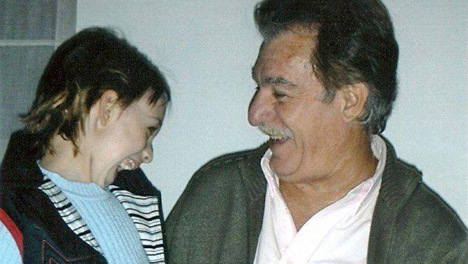 Storani publicó una emotiva carta para recordar a su hijo