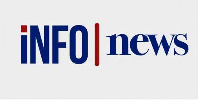 Cerró la página InfoNews