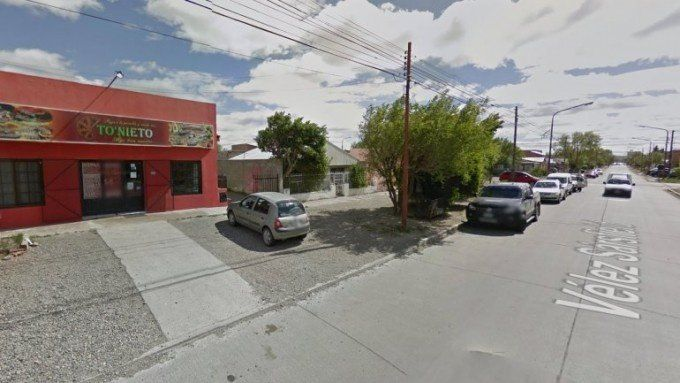 Secuestraron en Río Gallegos a un ex secretario de Néstor Kirchner