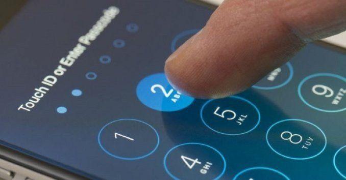 Lanzan un sitio web para verificar si un celular es robado