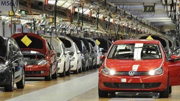 En Brasil sobran autos y en Argentina hay 0km más baratos que en enero