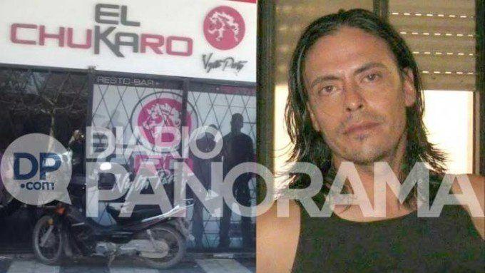 Dos detenidos por el asesinato del hermano de la periodista Rosana Brandán
