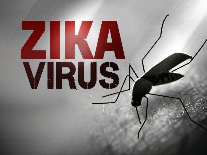 Investigadores argentinos trabajan en el desarrollo de una vacuna contra el Zika