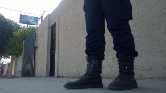 Horror en Córdoba: encontraron a una mujer muerta, atada y con una bolsa en su cabeza
