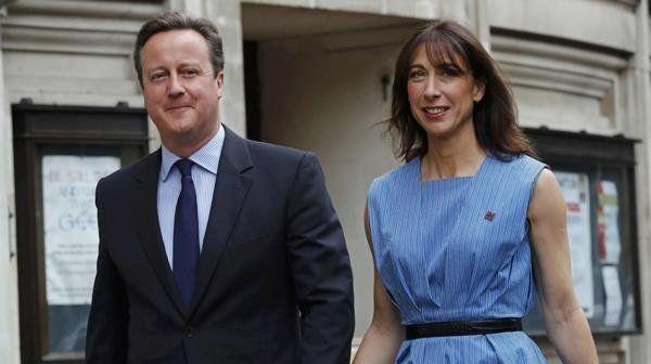 Reino Unido votó romper con la Unión Europea