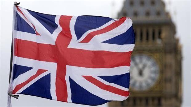 Brexit: ¿Qué le espera a Gran Bretaña tras la salida de la UE?