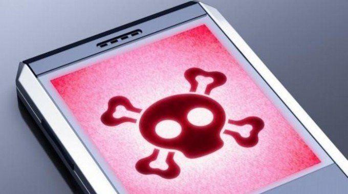 Un virus que se camufla para atacar el celular o la tablet