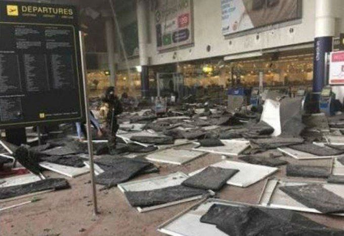 Consulado en Estambul: No tenemos datos de argentinos heridos