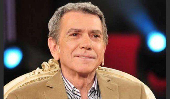 El 29 de junio de 2.012, murió Juan Alberto Badía