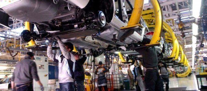 Según el nuevo PBI del INDEC, la economía argentina está en recesión