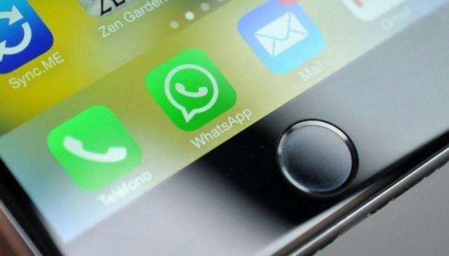 Cobrarle a WhatsApp: ¿el nuevo plan de las operadoras telefónicas?