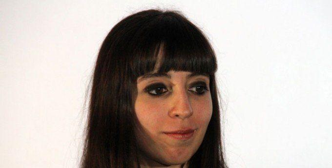 El juez Ercolini embargó las cajas y cuentas bancarias de Florencia Kirchner