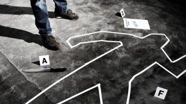 Hoy es el Día Internacional del Criminalista