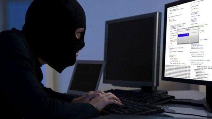 Un sitio te dice si te robaron las contraseñas de tus servicios on line
