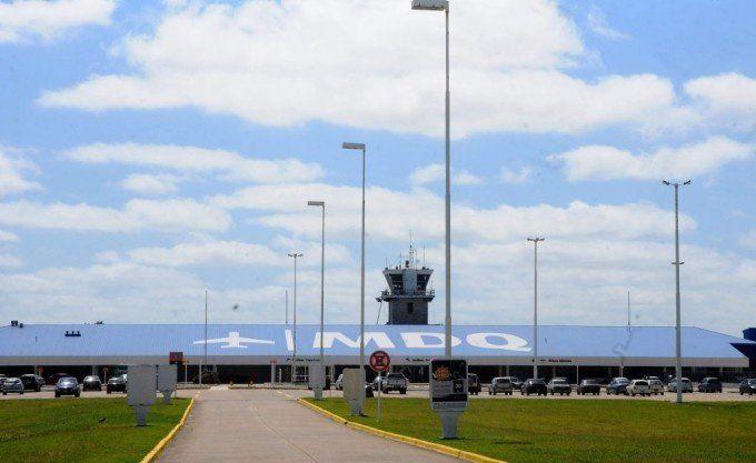 Tucumán tendrá vuelos directos a Mar del Plata