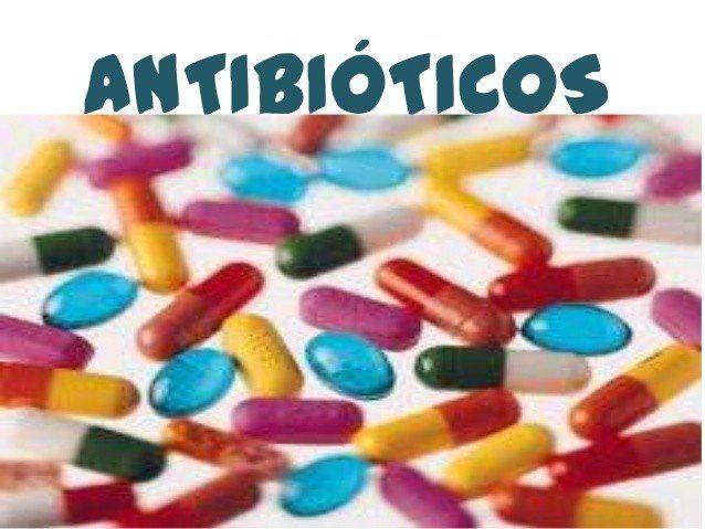 Preocupa el aumento de infecciones resistentes a los antibióticos