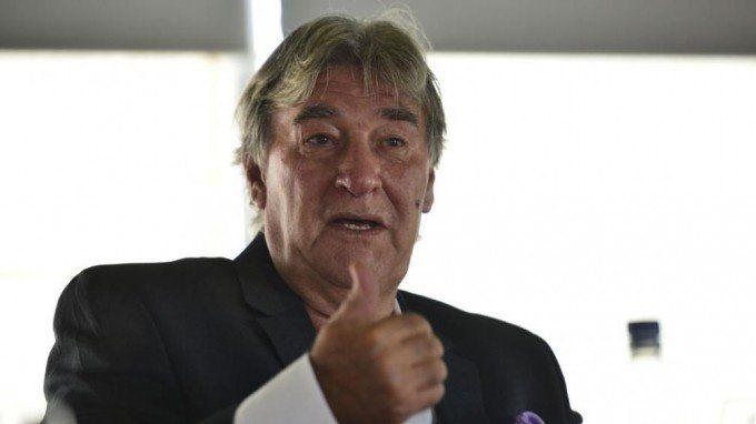 Argentina tendría otro cupo extra en la Copa Libertadores 2017
