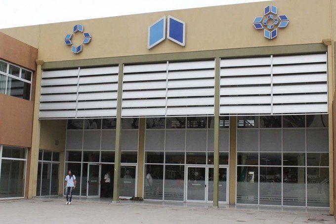 En el Hospital Eva Perón se realizarán cirugías laparoscópicas