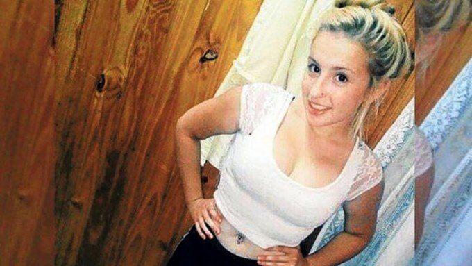 Rescataron a una adolescente secuestrada que pidió ayuda por Facebook