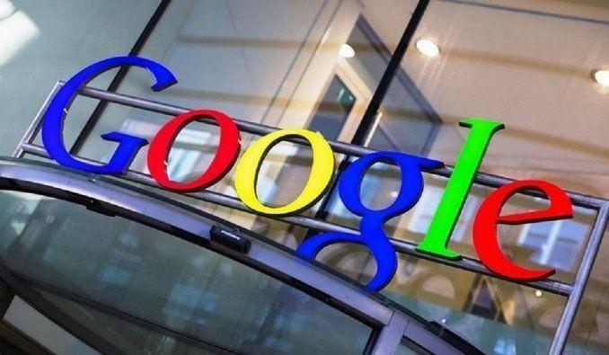 Google funcionó mal y en las redes sociales no se habló de otra cosa