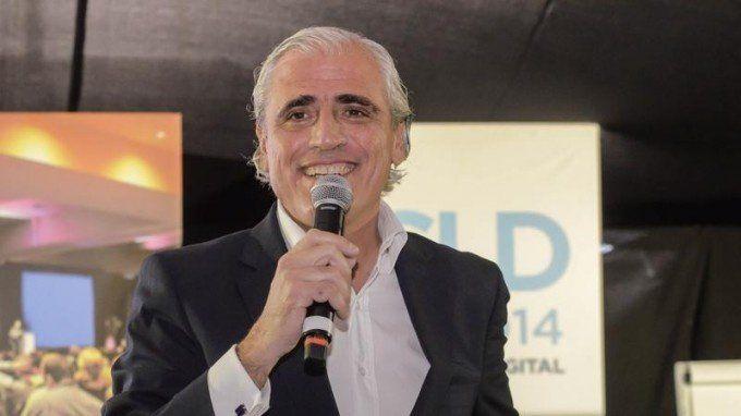 Un experto en cibercrimen disertará en la Universidad San Pablo-T