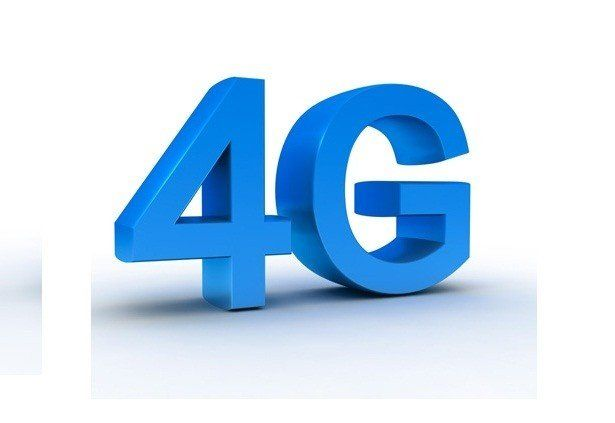 El 4G más rápido del mundo está en Singapur y Corea del Sur