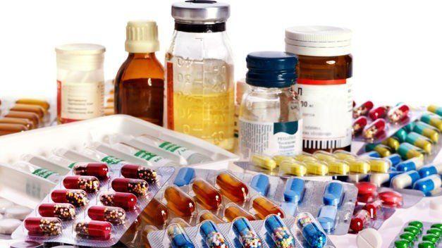 Semana Mundial de Concientización sobre el Uso de los Antibióticos