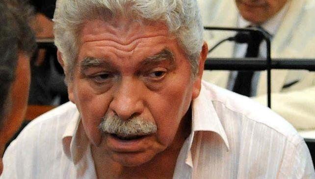 Pedraza seguirá preso por el asesinato de Mariano Ferreyra