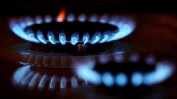 Oficial: la audiencia pública por el gas será el 7 de diciembre