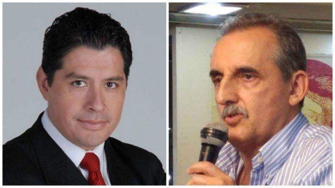 Arrepentido: un periodista de TN ahora reivindica a Moreno