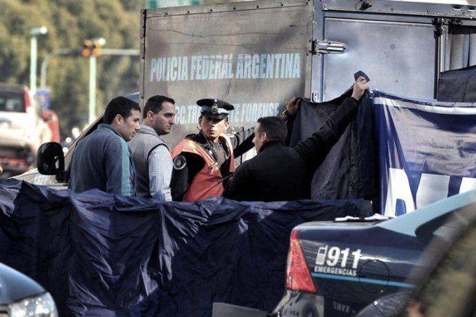 Prisión perpetua para el autor del asesinato de un ciclista