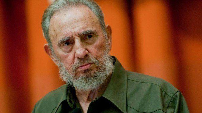 Qué presidentes y líderes extranjeros irán al funeral de Fidel Castro