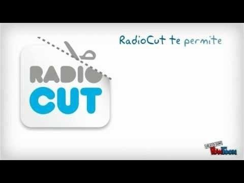 RadioCut lanza su aplicación para escuchar segmentos de radios en el celular