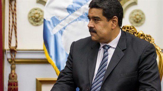 Se confirmó la suspensión de Venezuela del Mercosur